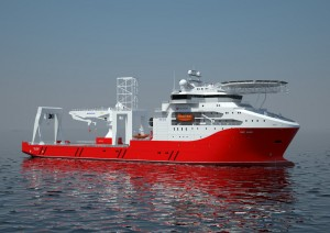 http://www.allaboutshipping.co.uk/2015/12/07/osd-develops-new-rlwi-imr-vessel-for-upstream-austin-offshore/