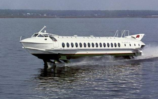 https://papercraftsquare.wordpress.com/2016/08/01/new-paper-craft-river-passenger-hydrofoil-seagull-%D1%81%D0%BF%D0%BA-%D1%87%D0%B0%D0%B9%D0%BA%D0%B0-free-ship-paper-model-download-at-papercraftsquare-com/