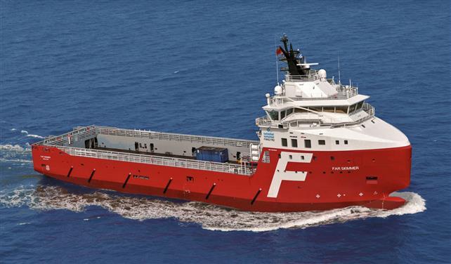 https://en.wikipedia.org/wiki/Anchor_handling_tug_supply_vessel