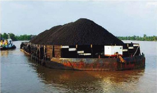 http://www.alatberat.com/blog/mengenal-tentang-kapal-tongkang-atau-pontoon/