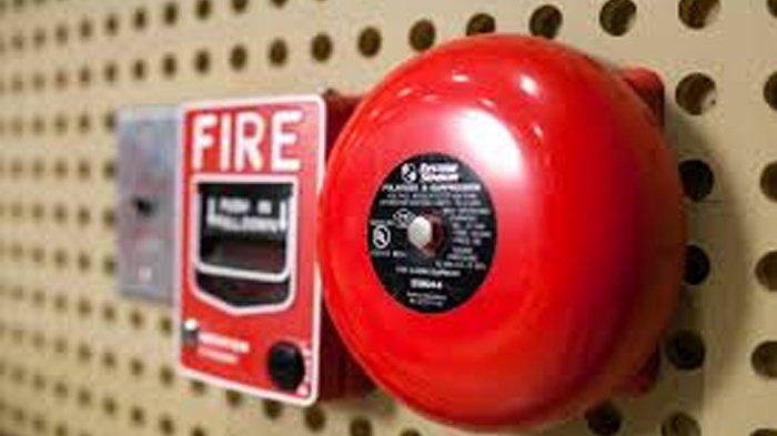 http://www.ceipemiliosumber: varela.org/cara-kerja-instalasi-alarm-kebakaran/