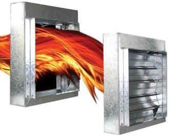 sumber: http://news.lifesafetyservices.com/blog/how-do-fire-dampers-work