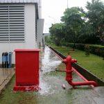 sumber: https://patigeni.com/penggantian-hydrant-pillar-pt-gs-battery-semarang/img_2761/