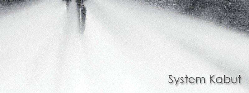 sumber: https://www.bromindo.com/teknologi-water-mist-system/