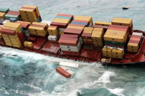 https://www.marineinsight.com/maritime-law/the-role-of-general-average-in-the-maritime-industry/
