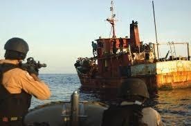 bajak laut