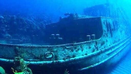 http://beritatrans.com/2017/06/21/bangkai-kapal-kargo-di-dasar-laut-gorontalo-masih-misteri/
