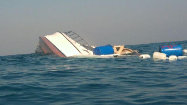 http://delikjateng.com/pantura-barat/akibat-cuaca-buruk-km-indah-kris-tenggelam-di-perairan-pemalang/